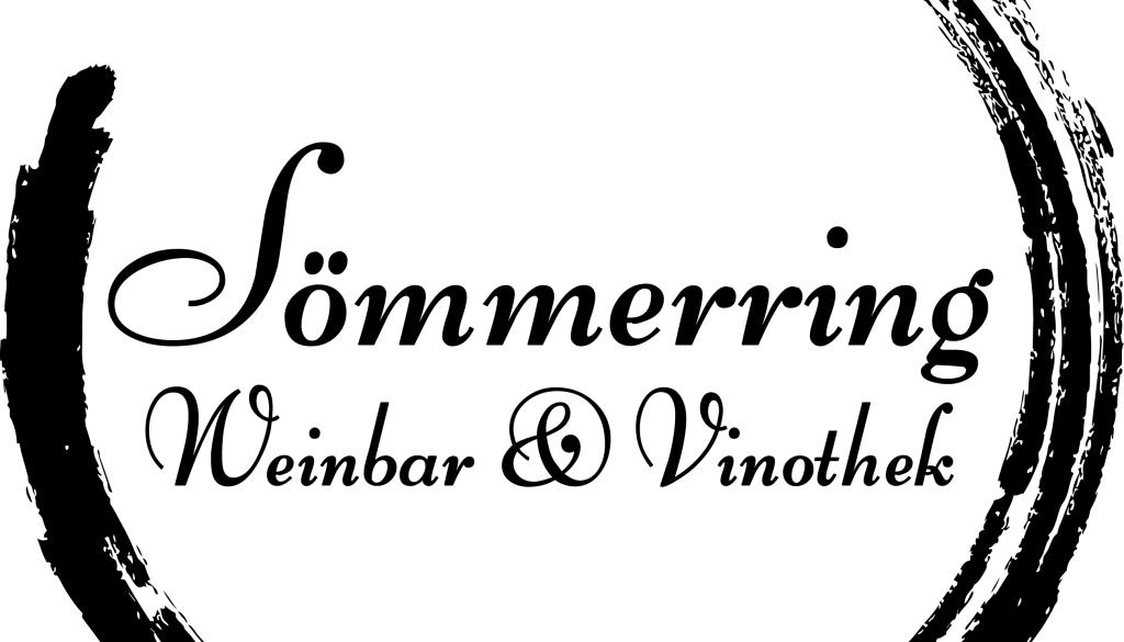 Sömmerring Weinbar Frankfurt