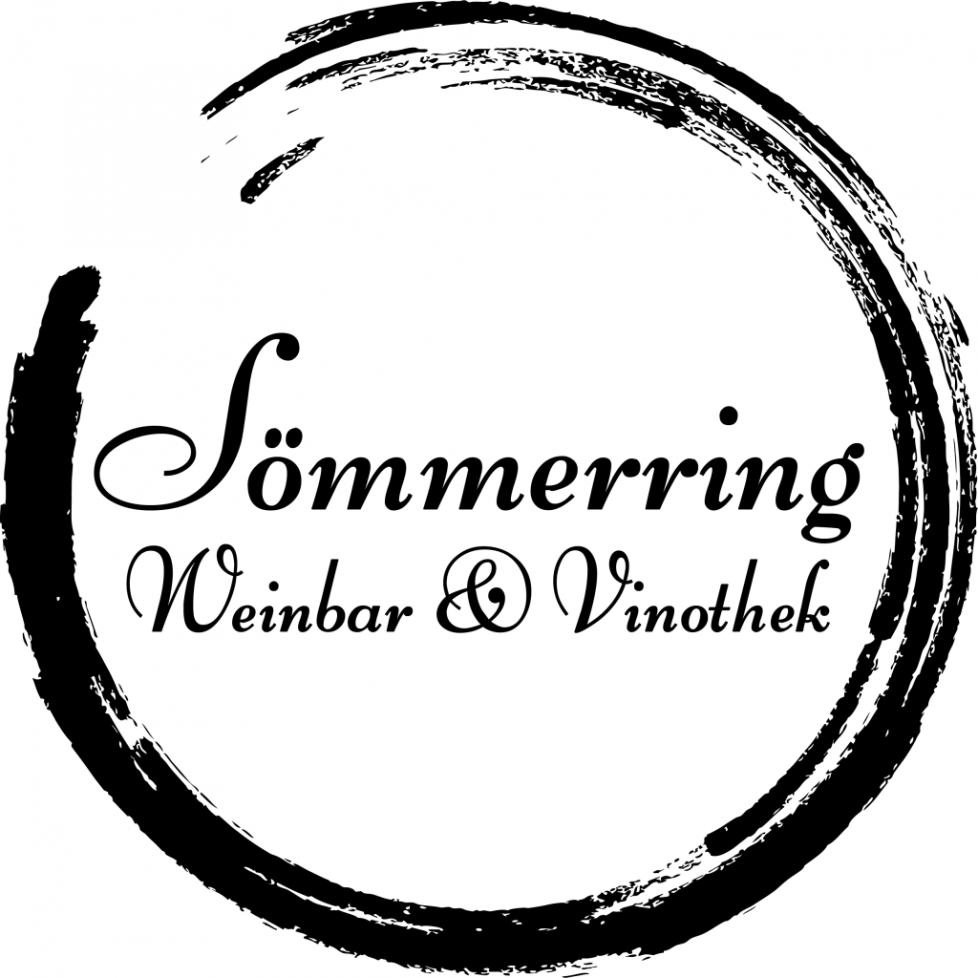 Logo_soemmerring_black KopiePNG