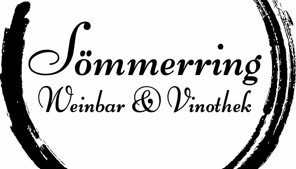 cropped-Logo_soemmerring_black-KopiePNG-1.png