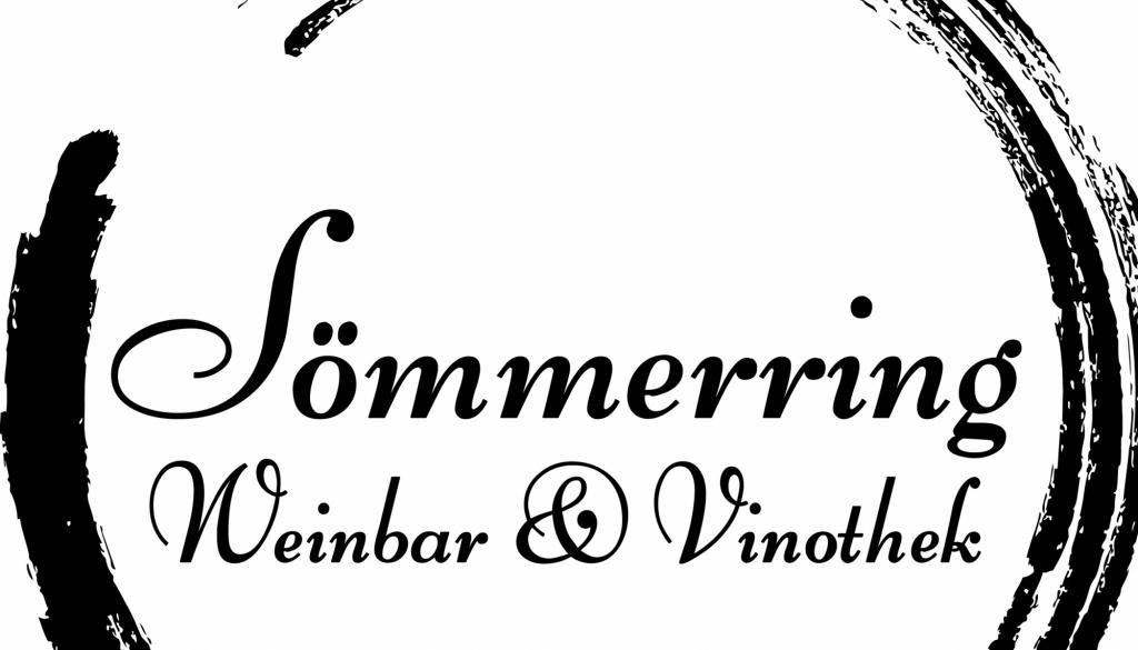 cropped-Logo_soemmerring_black-KopiePNG-2.png
