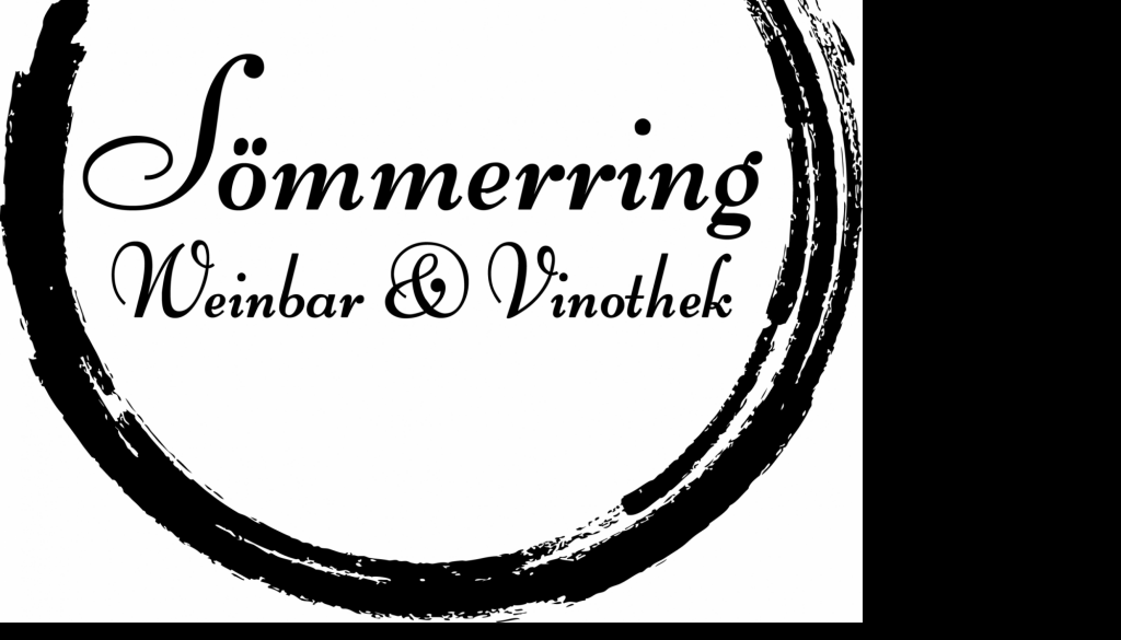 cropped-Logo_soemmerring_black-KopiePNG-e1534754242340.png